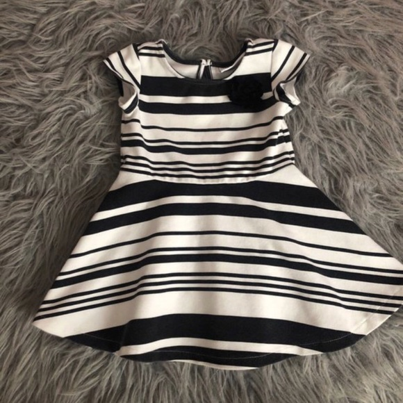 The Children's Place Other - **3 for $20**Toddler dress size 2t